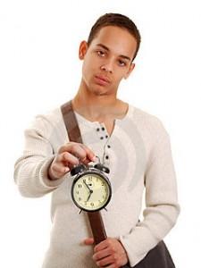 ¿Cuánto tiempo estudiar al día para las oposiciones?