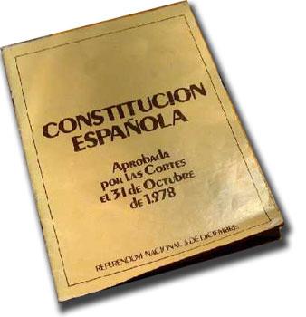Reformado el artículo 135 de la Constitución Española