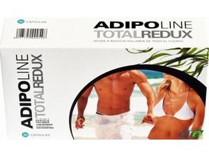 Bajar de peso con Adipoline