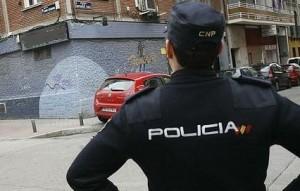 Requisitos Policía Nacional: Los 10 temas más leídos