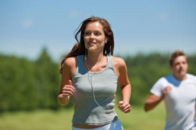 Los 10 mejores ejercicios para perder barriga