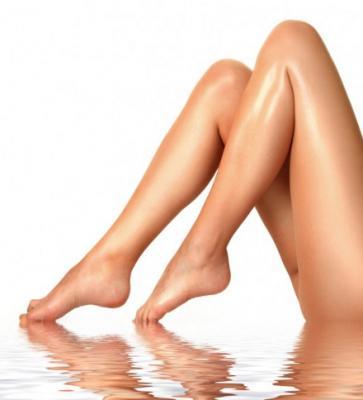Adelgazar piernas: los 5 trucos